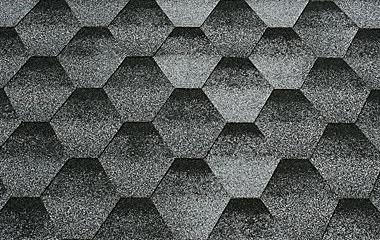 3_Mosaic_a
