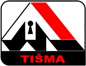 Tisma_Logo_300