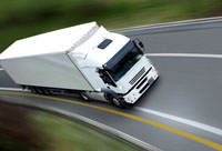 servis_Transport02_thumb